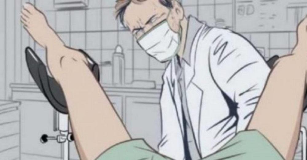 5-coisas-que-os-ginecologistas-tem-nojo-em-suas-pacientes-mas-nunca-falarao