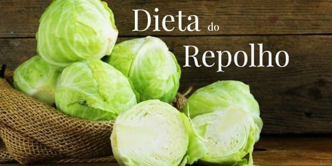 Dieta-do-Repolho-emagrecimento