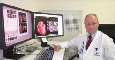 Dieta equilibrada para melhorar a saúde do coração e do cérebro
