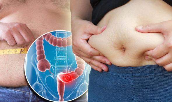 Não ignore o inchaço do estômago – pode ser um sintoma desses três cânceres mortais