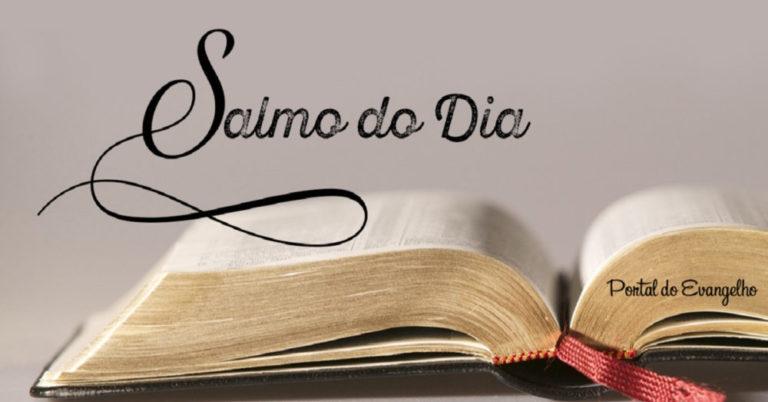 Salmo 66 salmo do dia confira