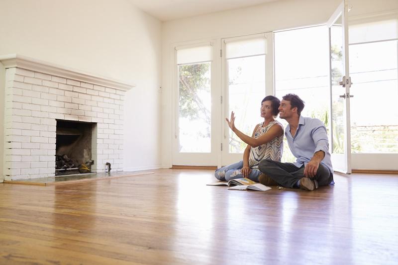 Como aproveitar melhor os espaços da sua casa