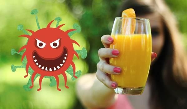suco-anti-virus-aprenda-como-fazer