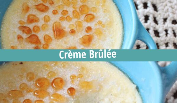 Crème Brûlée-capa