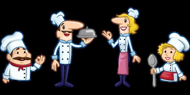 Culinária de A a Z