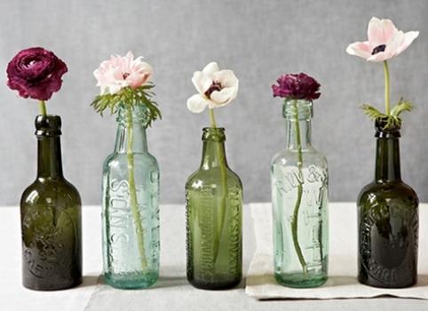 Ideias-de-decoração-com-materiais-e-objetos-reciclados-2