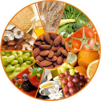 alimentos-para-emagrecer
