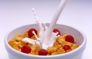 b12-cereal