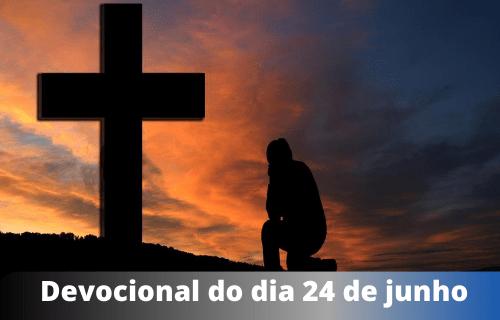 Devocional-do-dia-24-de-junho