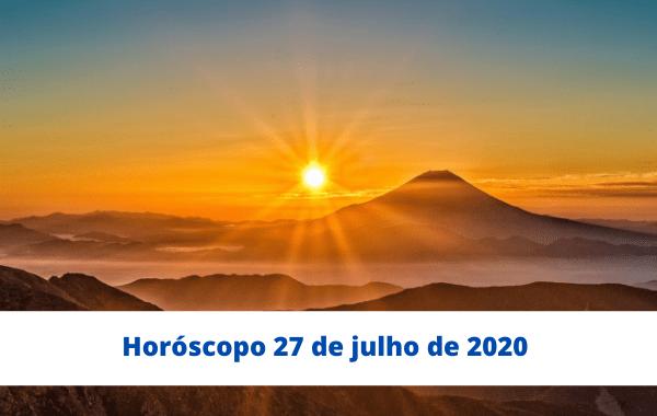 Horóscopo-de-Segunda-Feira-27-de-julho-de-2020