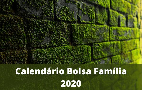 Calendário-Bolsa-Família-2020