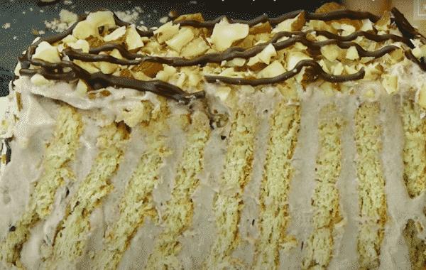 Como-fazer-Bolo-de-biscoito-sem-fermento