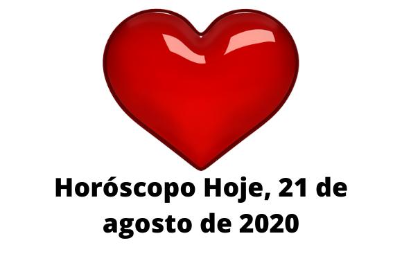 Horóscopo-Hoje-21-de-agosto-de-2020-sexta-feira