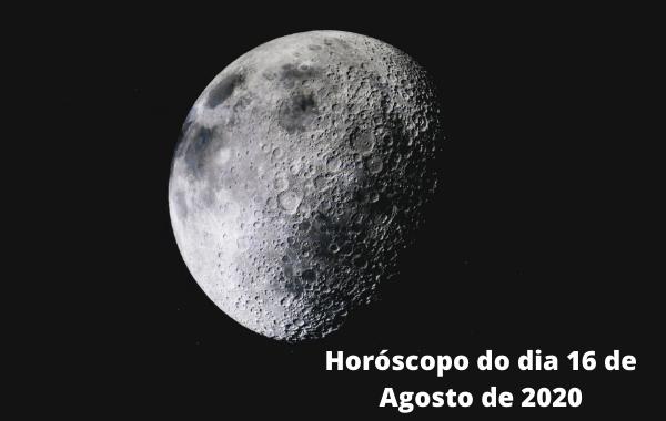 Horóscopo-do-dia-16-de-Agosto-de-2020