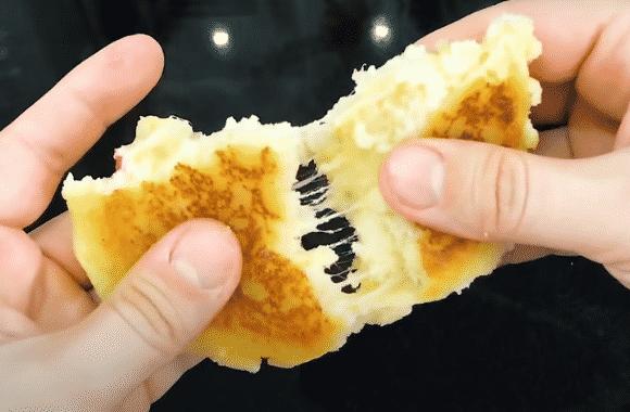Pãozinho-de-batata-de-4-ingredientes-sem-forno