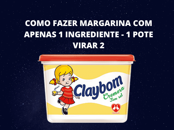 COMO-FAZER-MARGARINA-COM-APENAS-1-INGREDIENTE-1-POTE-VIRAR-2
