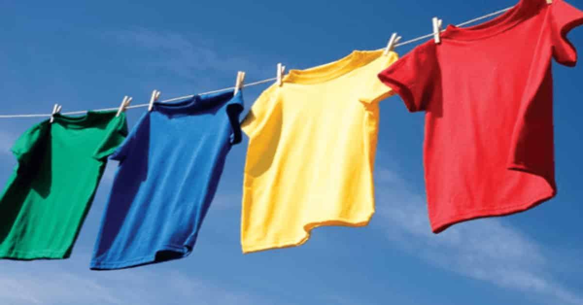 estender-roupas-no-varal